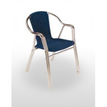 Silla de Terraza Houston