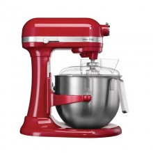 Mezcladora uso intensivo Kitchenaid